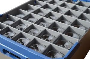 glassware-storage-crate